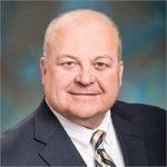 Gary J. Winschel