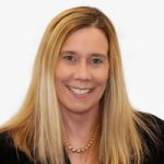 Jill Quiles