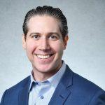 Steve Brettler, MBA